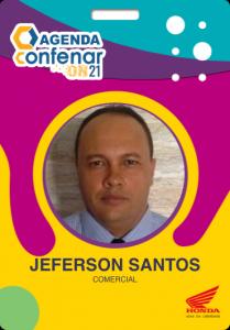 Certificado_JEFERSON_DE_OLIVEIRA_SANTOS