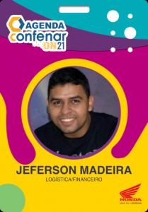 Certificado_JEFERSON_MADEIRA