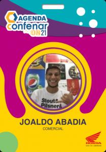 Certificado_JOALDO_DE_SOUZA_ABADIA