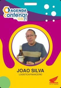 Certificado_JOAO_CARLOS_SILVA