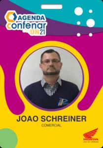 Certificado_JOAO_FERNANDO_SCHREINER