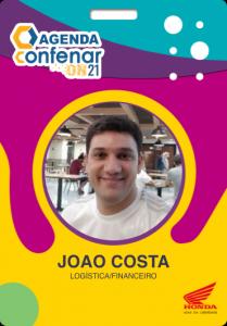 Certificado_JOAO_GOMES_DA_COSTA