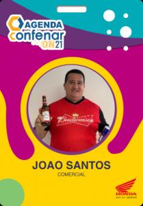 Certificado_JOAO_JOSE_COSTA_DOS_SANTOS
