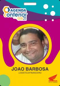 Certificado_JOAO_LENIS_DA_SILVA_BARBOSA