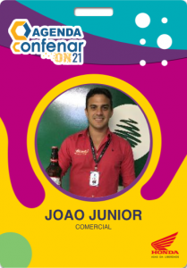 Certificado_JOAO_MARCOS_BARBOSA_JUNIOR