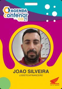 Certificado_JOAO_TARCISIO_DA_SILVEIRA