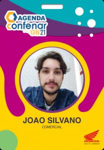 Certificado_JOAO_VICTOR_CORREA_SILVANO