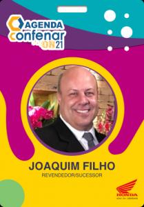 Certificado_JOAQUIM_TAVARES_DE_MATOS_FILHO