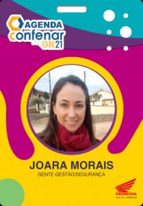 Certificado_JOARA_NEVES_MORAIS