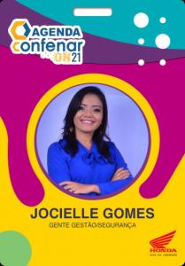 Certificado_JOCIELLE_GOMES