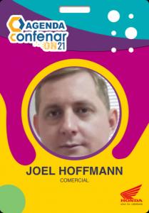 Certificado_JOEL_HOFFMANN