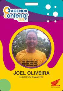Certificado_JOEL_MACHADO_DE_OLIVEIRA