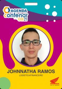 Certificado_JOHNNATHA_DOS_SANTOS_RAMOS