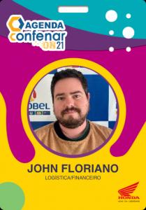 Certificado_JOHN_LUCAS_FLORIANO