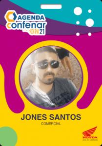 Certificado_JONES_MARCOS_DOS_SANTOS