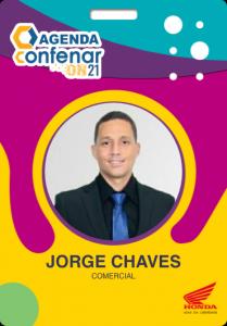 Certificado_JORGE_CHAVES