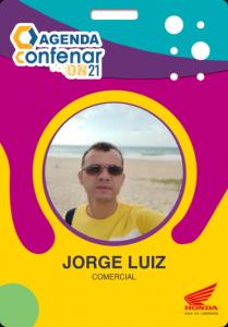 Certificado_JORGE_LUIZ