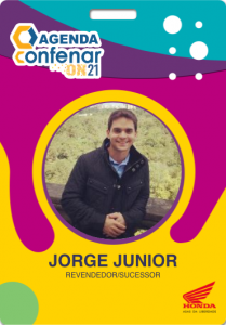 Certificado_JORGE_MITIDIERI_JUNIOR