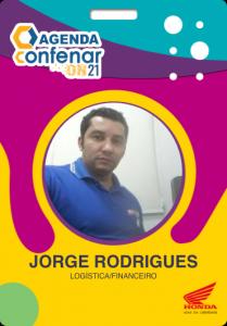 Certificado_JORGE_PEREIRA_RODRIGUES