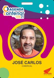 Certificado_JOSÉ_CARLOS