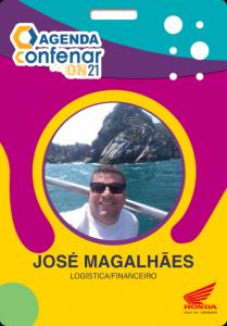 Certificado_JOSÉ_RENASCIMAR_DE_MAGALHÃES