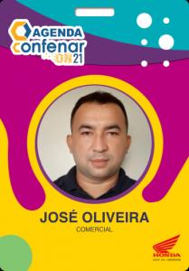 Certificado_JOSÉ_RICARDSON_TEIXEIRA_DE_OLIVEIRA