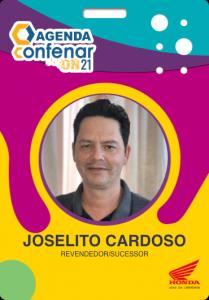 Certificado_JOSELITO_COSTA_CARDOSO