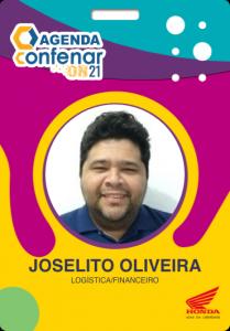 Certificado_JOSELITO_DE_SOUZA_OLIVEIRA