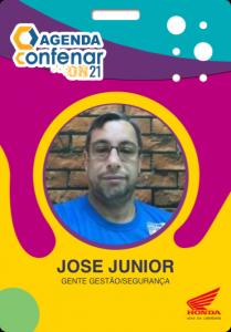Certificado_JOSE_AGEU_BRITO_DE_BARROS_JUNIOR