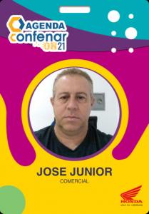 Certificado_JOSE_CORREIA_DA_SILVA_JUNIOR