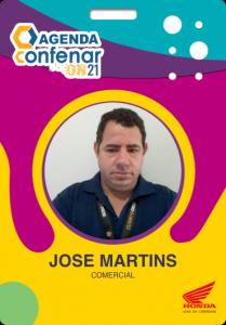 Certificado_JOSE_EDIMAR_MARTINS