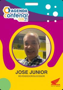 Certificado_JOSE_HUMBERTO_FROTA_JUNIOR