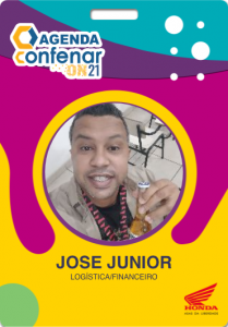 Certificado_JOSE_LUIS_DE_SANTANA_JUNIOR