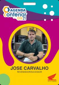 Certificado_JOSE_NELSON_DE_OLIVEIRA_CARVALHO