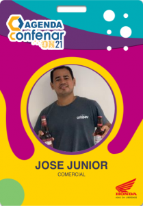 Certificado_JOSE_NILO_SOARES_CHAGAS_JUNIOR