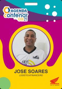 Certificado_JOSE_RICARDO_SOARES