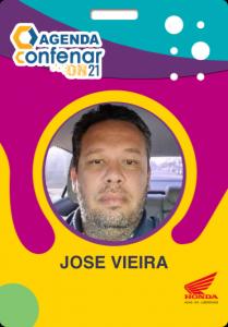 Certificado_JOSE_RICARDO_VIEIRA