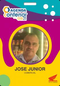 Certificado_JOSE_RUBENS_PERANI_SOARES_JUNIOR