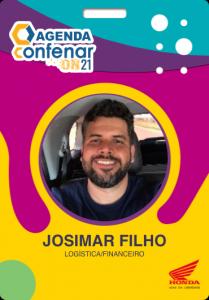 Certificado_JOSIMAR_SOARES_MARTINS_FILHO