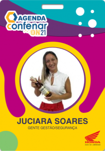 Certificado_JUCIARA_GOMES_DURANS_SOARES