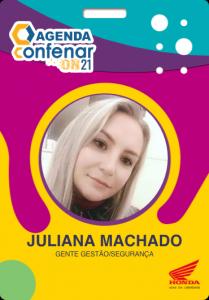 Certificado_JULIANA_WIERYBICKI_MACHADO