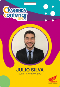 Certificado_JULIO_LADISLAU_ALVES_PILE_E_SILVA