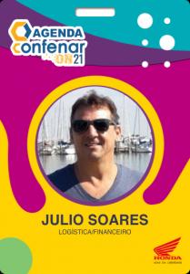 Certificado_JULIO_MARCIO_DE_OLIVEIRA_SOARES