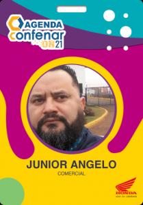 Certificado_JUNIOR_BATISTA_ANGELO