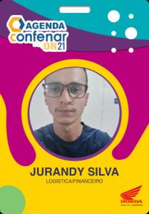 Certificado_JURANDY_EDEN_SANTOS_DA_SILVA