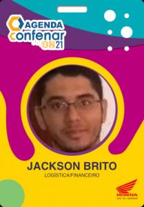 Certificado_Jackson_Wesley_Moreira_Brito