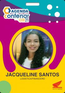 Certificado_Jacqueline_Santos