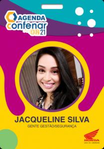 Certificado_Jacqueline_Santos_da_Silva