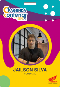 Certificado_Jailson_Rodrigues_da_Silva