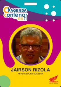 Certificado_Jairson_Rizola